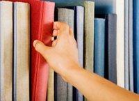 Szukaj książki w katalogu